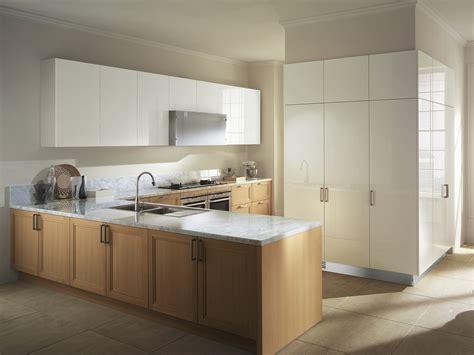 marbre de cuisine cuisine moderne marbre maison moderne