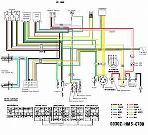 Tao Atv Wiring Diagram 25711 Netsonda Es