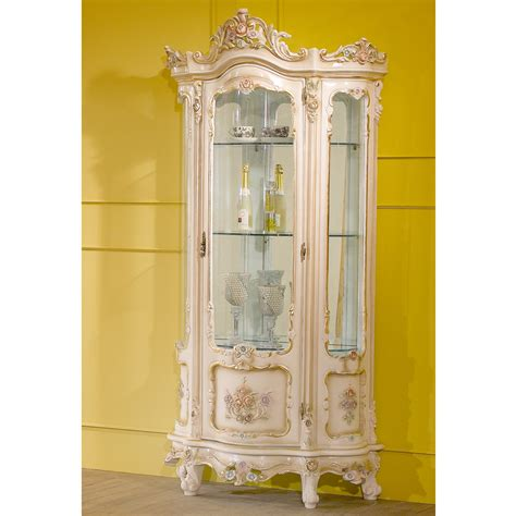 lighted curio cabinet for sale curio cabinets for sale amazing lighted corner curio