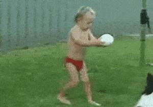 Fail Fun And Games GIF - Find & Share on GIPHY