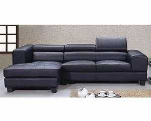 sectional 2pc sofa set mf 7008 With sectional sofa set up