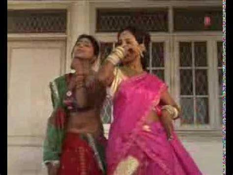 baali umar mein laaye gavnva bhojpuri video song