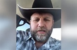 Ammon Bundy says FBI has reversed its decision after ...