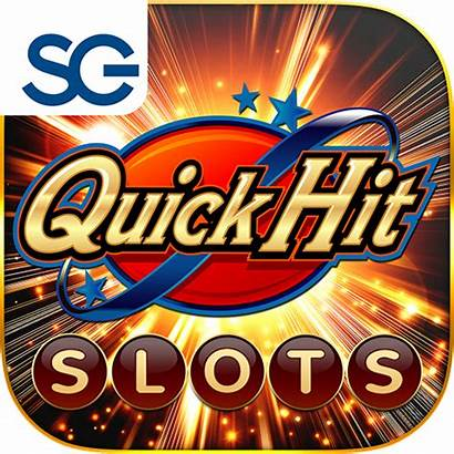 Slots Slot Quick Casino Hit Games Machines