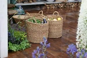 Kiesflächen Im Garten : outdoor k che zinsser gartengestaltung schwimmteiche und swimmingpools ~ Markanthonyermac.com Haus und Dekorationen