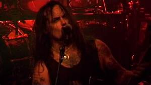 Deicide - Serpents Of The Light [When London Burns 2004 ...