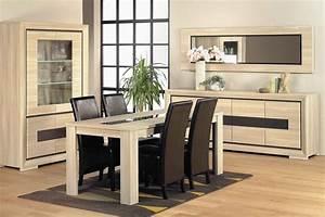 Lustre Salle à Manger Conforama : lustre salle a manger fashion designs ~ Dailycaller-alerts.com Idées de Décoration