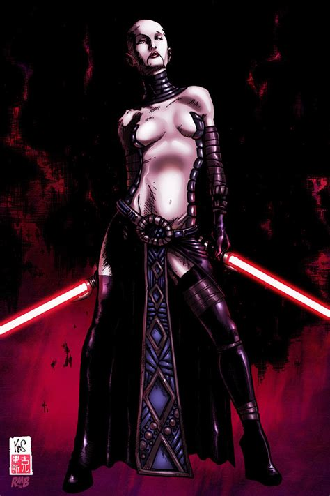 asajj ventress porn pics superheroes pictures pictures sorted by hot luscious hentai and
