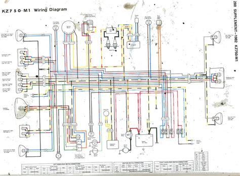 Ignition Switch Wiring Kzrider Forum