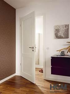 Weiße Leinwand Kaufen : weisse t ren kaufen ~ Markanthonyermac.com Haus und Dekorationen