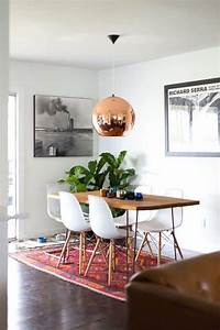A, Useful, Design, Guide, For, Your, Small, Dining, Room, Ideas