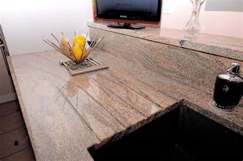 plan cuisine granit plan de cuisine granit royan charente maritime