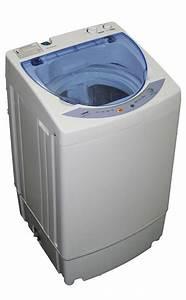 Diagram Of Washing Machine