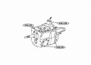 Dodge Dakota Wiring  Overhead Console  Console Overhead Type I  Mini  Type 1  Type I