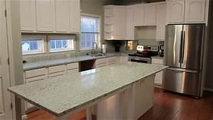 elite countertops fredericksburg virginia kitchen With bathroom remodeling fredericksburg va