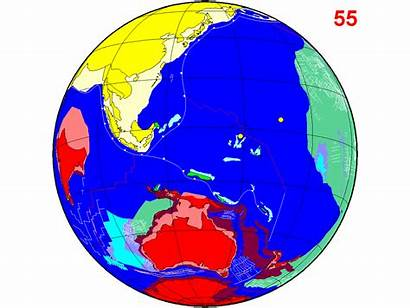 Globe Animated Spinning Powerpoint Clipart Websites Clipartpanda