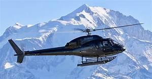 Hélicoptère De Luxe : h licopt re val d 39 is re transferts et vols panoramiques ~ Medecine-chirurgie-esthetiques.com Avis de Voitures