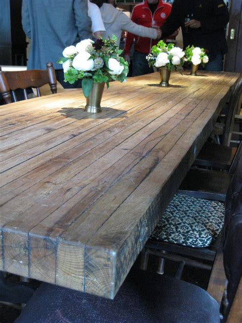 oh cool idea for bar table planks bar lighting pinterest