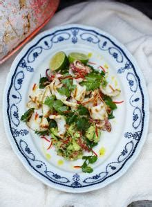 search  fish supper recipes jamie oliver recipes