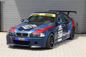 Bmw M3 E46 Csl : e46 bmw m3 csl by mr car design reil performance ~ Melissatoandfro.com Idées de Décoration