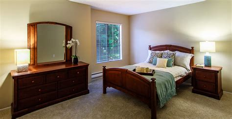 one two bedroom apartments for rent in lynnwood wa