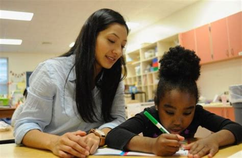 How to Choose the Best Private Tutor for Your Child - The Frisky