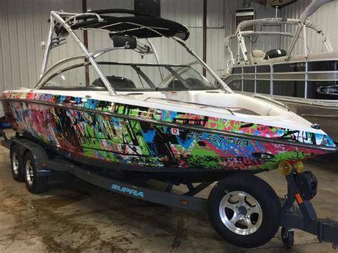 Supra Boats For Sale Arkansas by 1990 Supra Boats For Sale In Arkansas