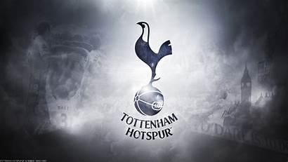 Tottenham Hotspur Football Premier Club Fc League