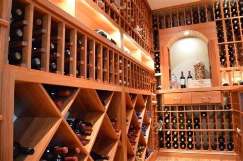 Lighting Led Wine Room by Wine Cellar Lighting