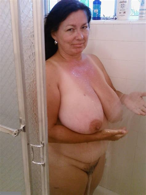 1242225785 in gallery full nude granny mature oma v picture 22 uploaded by bbwlover10668