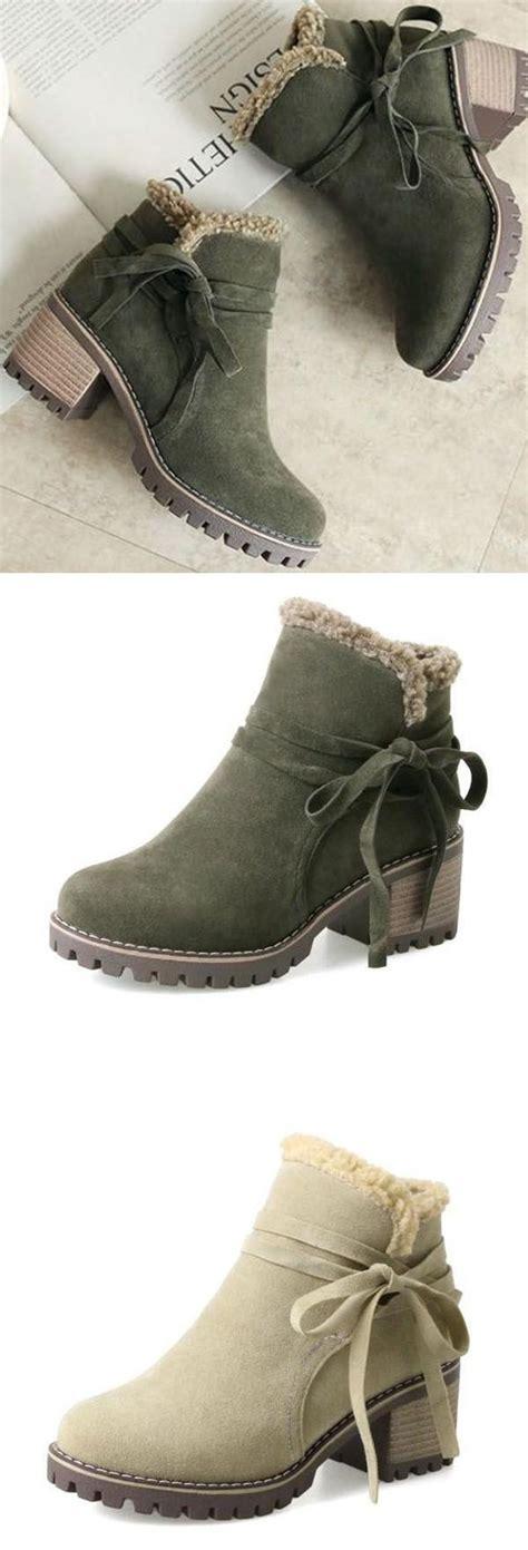 buy  enjoy    code  female winter shoes