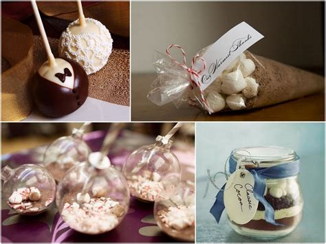 Winter Wedding Food The Best Winter Warmer Cocktails. Free Printable Wedding Vow Renewal Invitations. Beach Wedding Flower Girl Dress. The Social Page Wedding Invitations. Wedding Verses For Hindu Weddings. Wedding Dress Shops In Zambia. Wedding Photo Shooting Poses. Wedding Jewelry The Knot. Winter Wedding Los Angeles