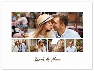 Fotocollage Online Bestellen : fotocollage mit text neu jetzt mit 250 gratis vorlagen ~ Watch28wear.com Haus und Dekorationen