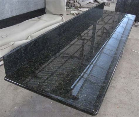granite slabs for sale view