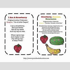 First Grade Antonym Cards  Prek Cooking  Preschool Food, Preschool Cooking, Preschool Printables