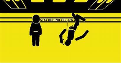 Safety Parts Step Train Cartoons Die Buzz