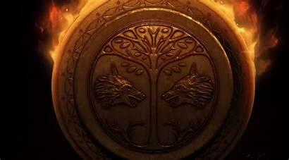 Destiny Banner Iron Bungie Lords Rewards Sigil