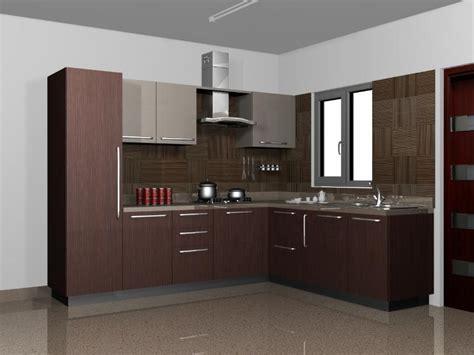 modular kitchen furniture  chennai modular kitchen