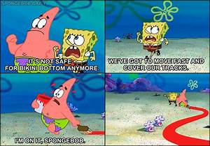 Funny Spongebob Pictures With Captions Tumblr | Wallpapers ...