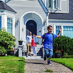 home insurance colorado springs co homeowners insurance - Insurance House Colorado Springs