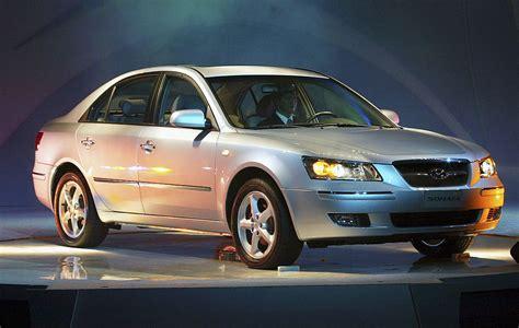 The Top 20 Safest Car Brands
