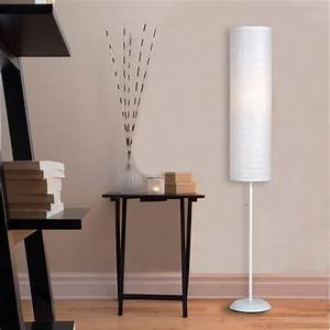 paper shade floor lamp walmart canada With paper shade floor lamp canada