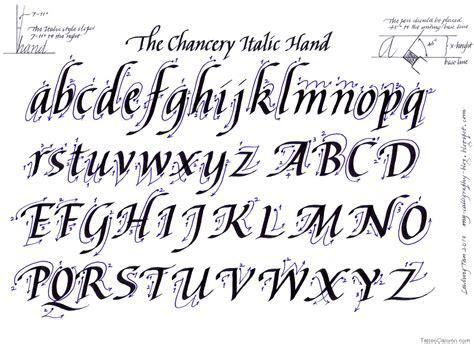 Old English Cursive Letters Fancy Cursive Graffiti Alphabet Old English Calligraphy Alphabet