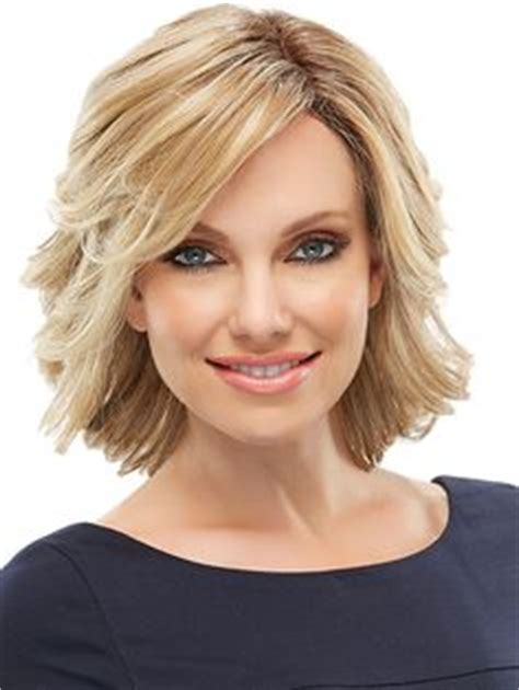 medium wig bob collar length layered hairstyles hd hairstyle 2013