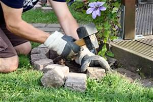 Gartengestaltung Mit Findlingen : gartengestaltung mit stein findlingen und granit ~ Whattoseeinmadrid.com Haus und Dekorationen