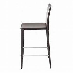 Chaise Haute Plan De Travail : chaise plan de travail surprenant chaise de plan de ~ Edinachiropracticcenter.com Idées de Décoration