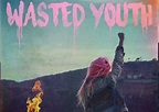 """""""Wasted Youth"""" Bonnie McKee (With images) 