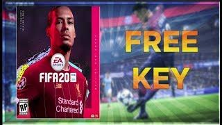 Download fifa 20 for windows pc from filehorse. FIFA 20 FREE Download - FIFA 20 Free Key Code - FIFA 20 Free