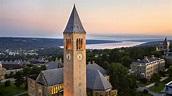 File:Cornell+University.jpg - Wikimedia Commons