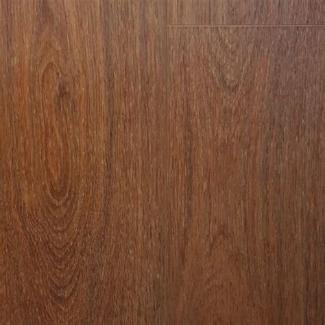 Vinyl Tile: Quick Step LVP Flooring   Quick Step Luxury